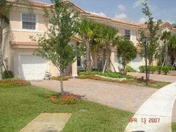 2695 sw 84th ter 104 miramar fl 33025 zillow for 5600 east 84th terrace