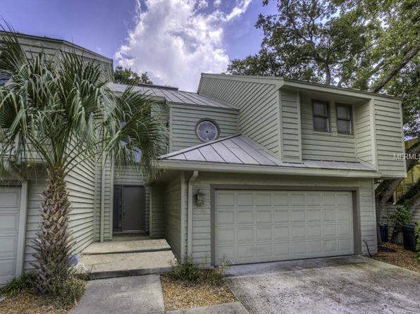 5424 Bayshore Blvd # 12, Tampa, FL