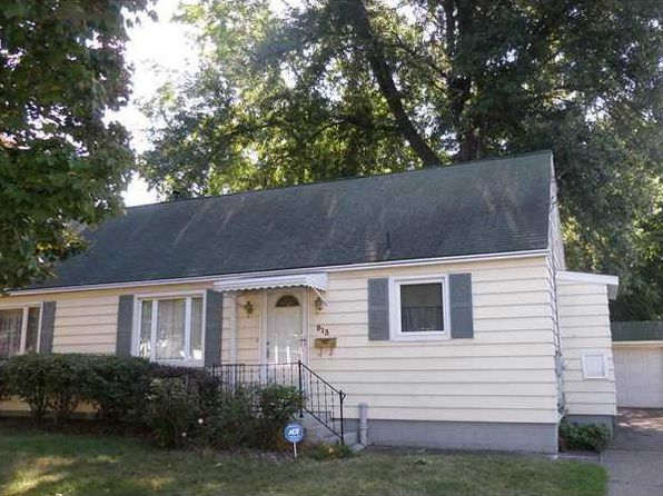 second floor master erie real estate erie pa homes for