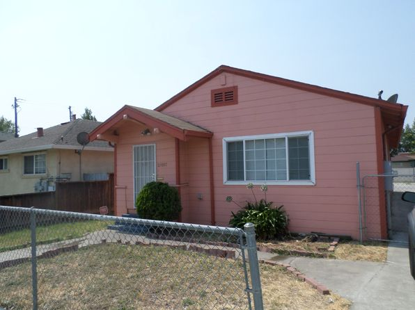 Houses For Rent In Hayward Ca 25 Homes Zillow