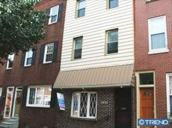 2916 Ogden St, Philadelphia, PA
