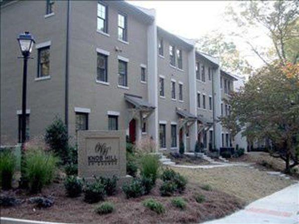 25 Knob Hills Cir, Decatur, GA