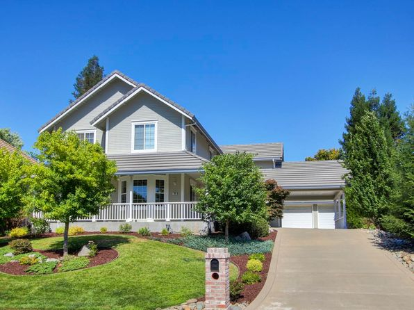 folsom real estate folsom ca homes for sale zillow