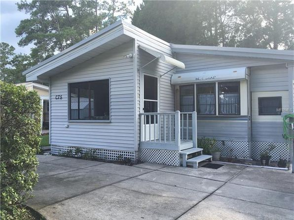 Large shed 34602 real estate 34602 homes for sale zillow for Sheds in brooksville fl