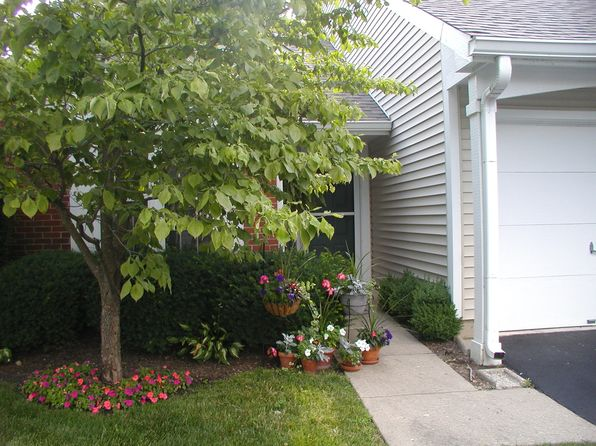 Rental listings in centerville oh 10 rentals zillow for Mercedes benz of centerville washington township oh