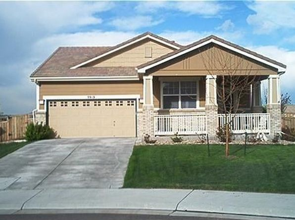 3919 Miners Candle Ct, Castle Rock, CO