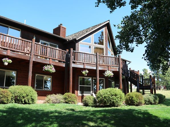 level master suite divide real estate divide co homes