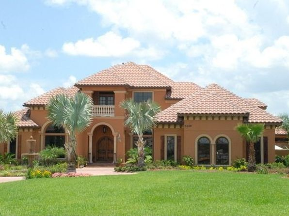 9229 Tibet Pointe Cir, Windermere, FL