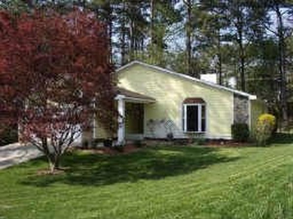 Recently sold homes in roswell ga 5 245 transactions for 140 graystone terrace alpharetta ga