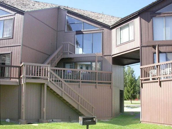477 Ala Wai Blvd APT 87, South Lake Tahoe, CA