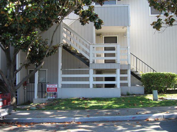 1046 Maywood Ln # 23B, Martinez, CA