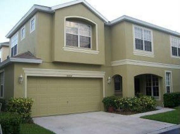 10604 Esher Wood Ct, Tampa, FL