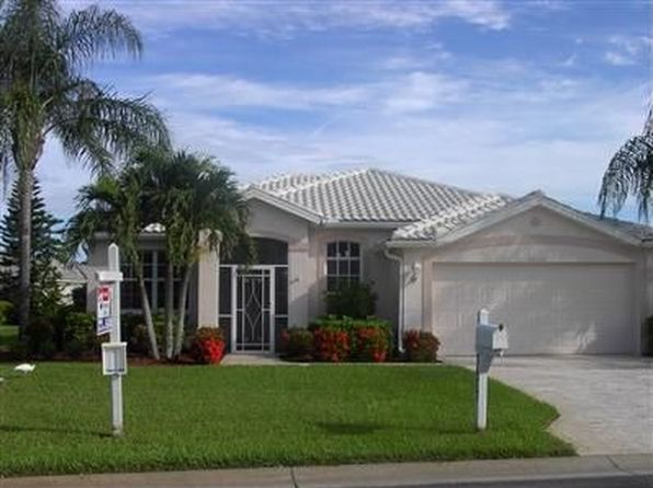 7677 Cameron Cir, Fort Myers, FL