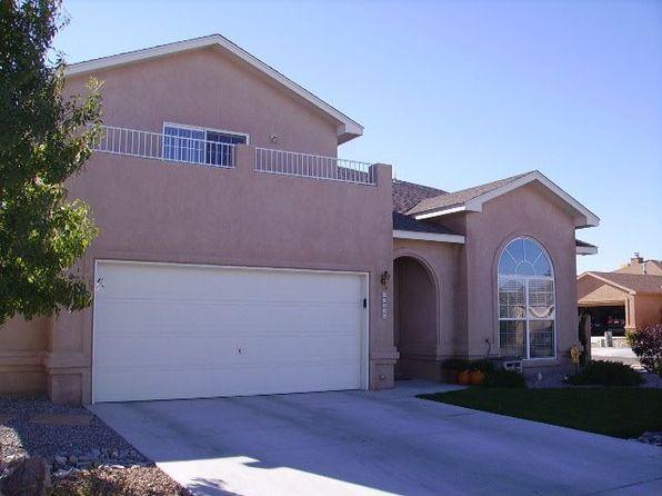 10235 Montford St NW, Albuquerque, NM
