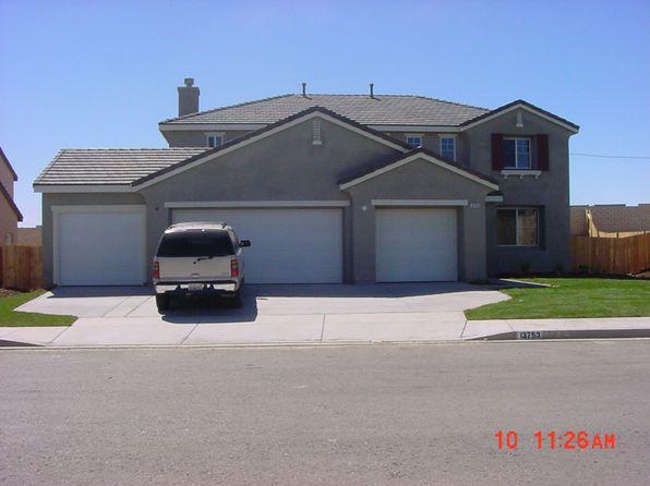 13753 Lark Ct, Victorville, CA