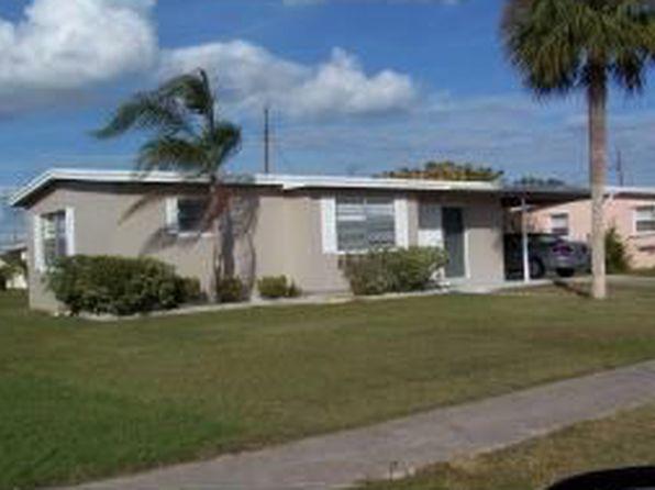 21282 Percy Ave, Port Charlotte, FL