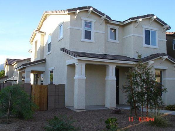 2779 N Saramano Ln, Tucson, AZ
