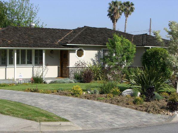 1294 Westlyn Pl, Pasadena, CA