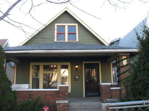 1132 Evison St, Indianapolis, IN