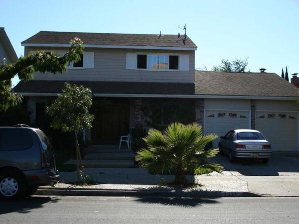 2631 Vista Verde Dr, San Jose, CA