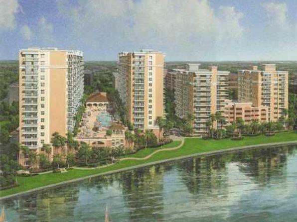 5085 NW 7th St APT 704, Miami, FL