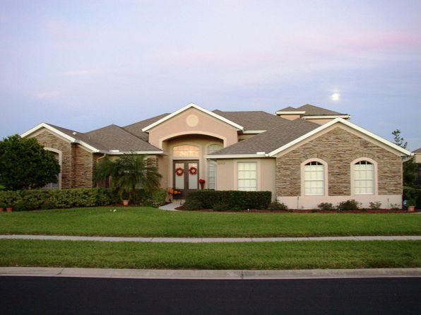 10312 Oakview Pointe Ter, Gotha, FL