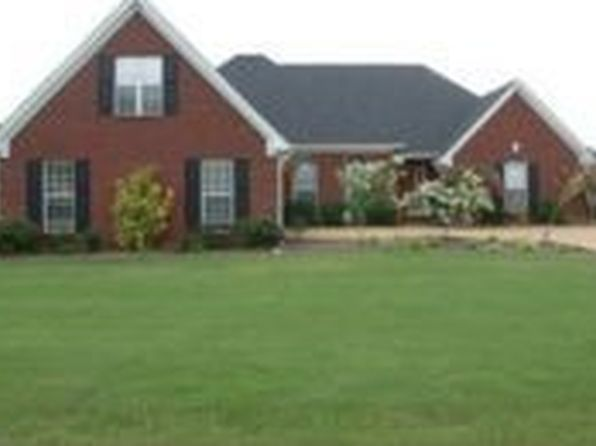 304 Cotton Gin Ln, Saltillo, MS