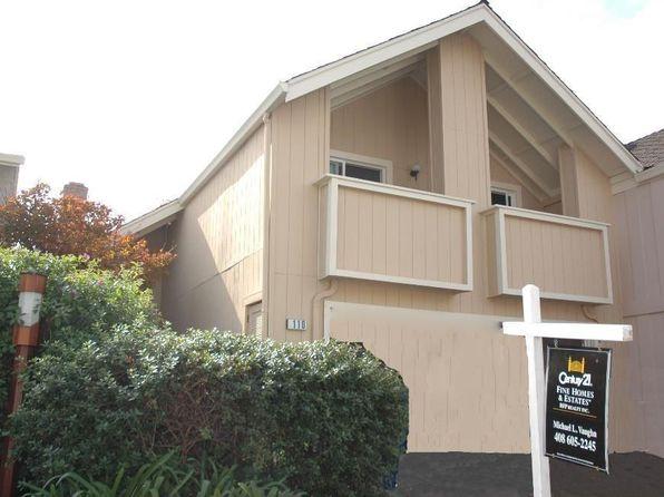 110 Amber Oak Ct, Los Gatos, CA