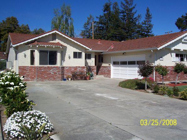 3644 Lindenwood Dr, San Jose, CA
