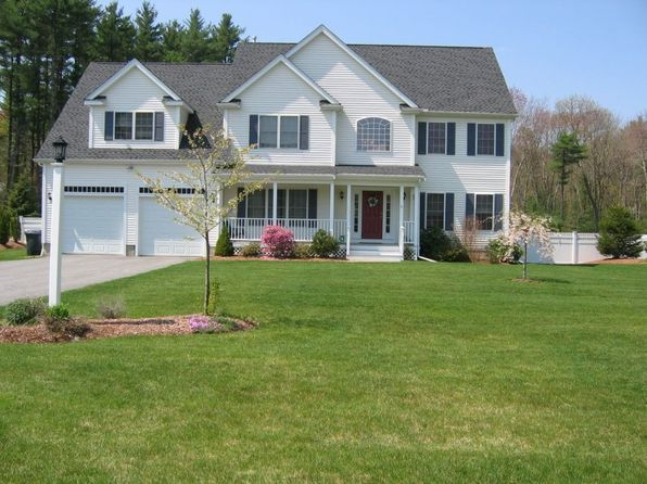 1 blueberry ln millis ma 02054 zillow for Http zillow com home details