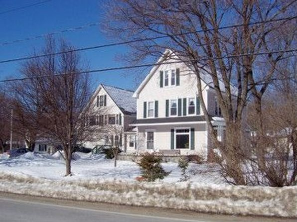 437 Donald St, Bedford, NH
