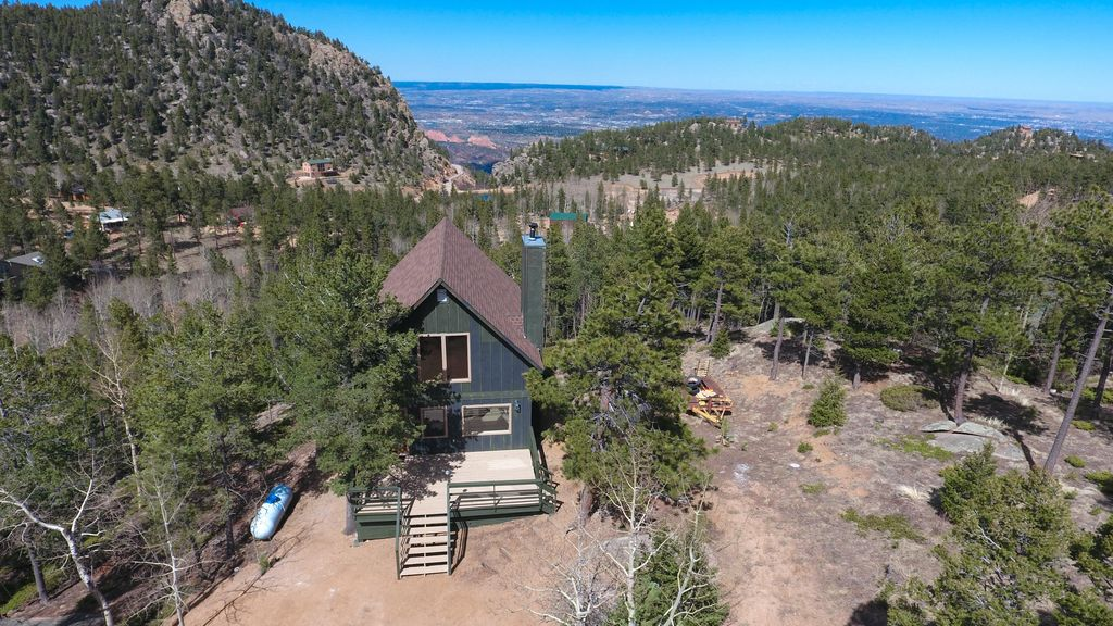 $300,000 Houses for Sale in Every U.S State - PureWow on facebook house plans, copperwood house plans, smith house plans, circular house plans, earth bermed homes house plans, millennium house plans, evergreen house plans, mexican ranch style house plans, flickr house plans, gilbert house plans, amazon house plans, heritage house plans, southwestern house plans, oasis house plans, galveston house plans, riverside house plans, sun valley house plans, sandpiper house plans, crown house plans, cathedral house plans,