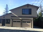 1172 Valota Rd, Redwood City, CA