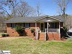 459 Lakeview Dr, Laurens, SC