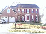 5750 Cabinwood Ct, Indian Head, MD