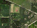 170 Old Sutton Rd, Barrington, IL