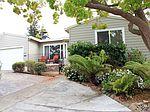 291 La Casa Ave, San Mateo, CA