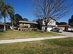 6824 Sugarbush Dr, Orlando, FL