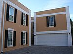 2407 S Carolina Ave, Tampa, FL