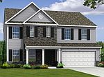177 S Stonechase Crossing Rd # GUTB0U, Bloomington, IN