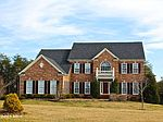 27464 Paddock Trail Pl, Chantilly, VA