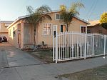 6019 Bear Ave, Huntington Park, CA