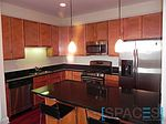 2235 N Lister Ave APT 302, Chicago, IL