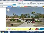 2633 Kinnon Dr, Orlando, FL