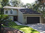 2205 W Woodlawn Ave, Tampa, FL