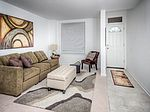 517 W 28th St, Baltimore, MD