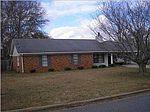 961 Maplewood Dr , Tuscaloosa, AL 35405