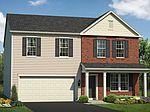 601 Village Pkwy # 5ESOGL, Fredericksburg, VA
