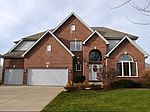 2723 Willow Ridge Dr, Naperville, IL