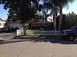 25865 27th St, San Bernardino, CA